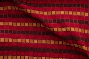 Портьерная ткань арт. Vega col. 45