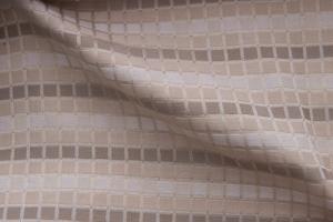Портьерная ткань арт. Vega col. 51