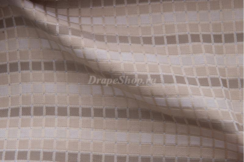 Портьерная ткань арт. Vega col. 3, 9, 15, 21, 27, 33, 39, 45, 51, 57, 63