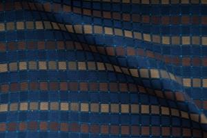 Портьерная ткань арт. Vega col. 63