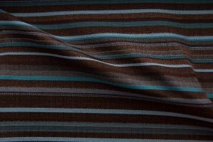 Портьерная ткань арт. Vega col. 10