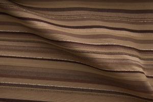 Портьерная ткань арт. Vega col. 16