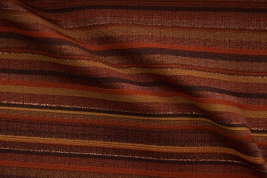 Портьерная ткань арт. Vega col. 22