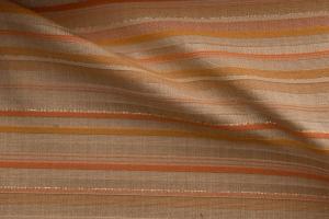 Портьерная ткань арт. Vega col. 28