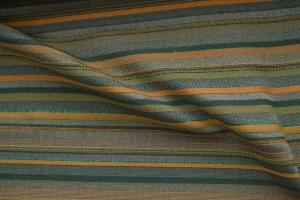 Портьерная ткань арт. Vega col. 34