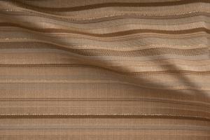 Портьерная ткань арт. Vega col. 40