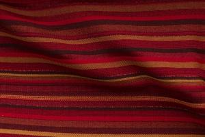 Портьерная ткань арт. Vega col. 46