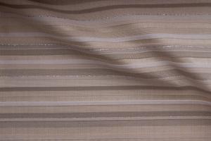 Портьерная ткань арт. Vega col. 52