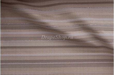 Портьерная ткань арт. Vega col. 4, 10, 16, 22, 28, 34, 40, 46, 52, 58, 64
