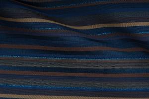 Портьерная ткань арт. Vega col. 64