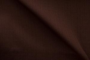 Портьерная ткань арт. Vega col. 11