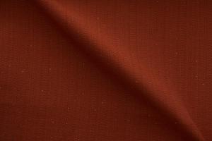 Портьерная ткань арт. Vega col. 23