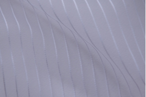 Тюль арт. Geo 23, 52, 81