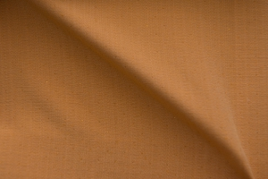 Портьерная ткань арт. Vega col. 29