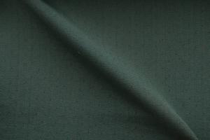 Портьерная ткань арт. Vega col. 35
