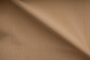 Портьерная ткань арт. Vega col. 41