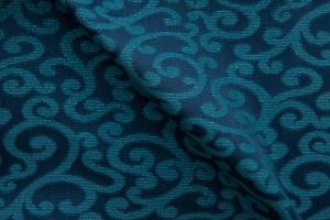Портьерная ткань арт. Vega col. 06