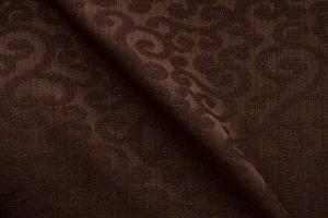 Портьерная ткань арт. Vega col. 12