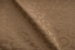 Портьерная ткань арт. Vega col. 18