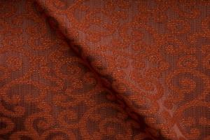 Портьерная ткань арт. Vega col. 24