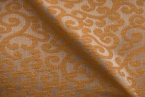 Портьерная ткань арт. Vega col. 30