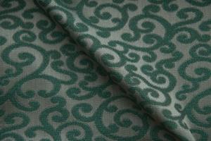 Портьерная ткань арт. Vega col. 36