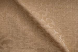 Портьерная ткань арт. Vega col. 42