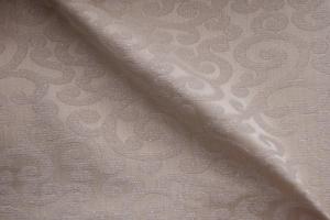 Портьерная ткань арт. Vega col. 54