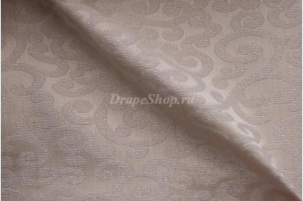 Портьерная ткань арт. Vega col. 6, 12, 18, 24, 30, 36, 42, 48, 54, 60, 66