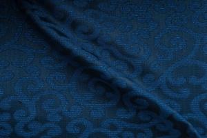 Портьерная ткань арт. Vega col. 66