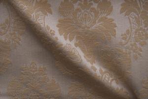 Портьерная ткань арт. Soho col. 11