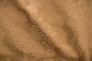 Портьерная ткань арт. Soho col. 16