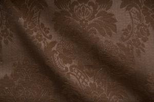 Портьерная ткань арт. Soho col. 21