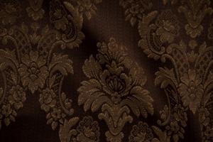 Портьерная ткань арт. Soho col. 26