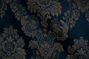 Портьерная ткань арт. Soho col. 31