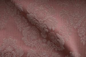Портьерная ткань арт. Soho col. 41