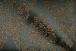 Портьерная ткань арт. Soho col. 46
