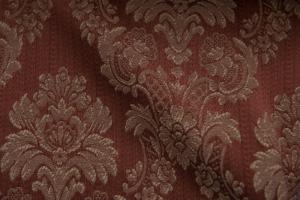 Портьерная ткань арт. Soho col. 51