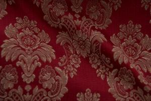 Портьерная ткань арт. Soho col. 56