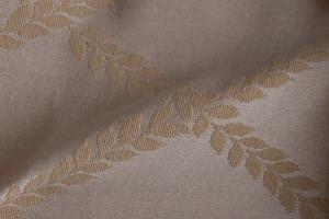 Портьерная ткань арт. Soho col. 12
