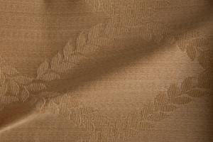 Портьерная ткань арт. Soho col. 17