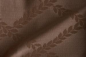 Портьерная ткань арт. Soho col. 22