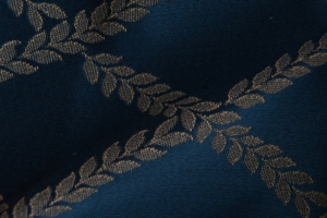 Портьерная ткань арт. Soho col. 32