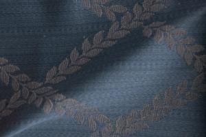 Портьерная ткань арт. Soho col. 37