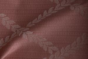Портьерная ткань арт. Soho col. 42