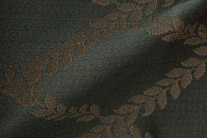 Портьерная ткань арт. Soho col. 47