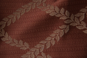 Портьерная ткань арт. Soho col. 52