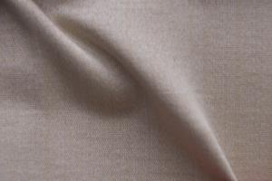 Портьерная ткань арт. Soho col. 03