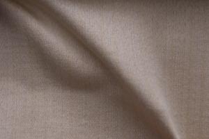 Портьерная ткань арт. Soho col. 08