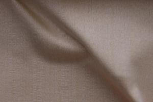 Портьерная ткань арт. Soho col. 13